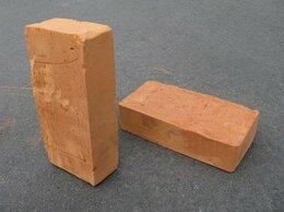 Кирпич - Кирпич строительный М150 Чебоксары, 0