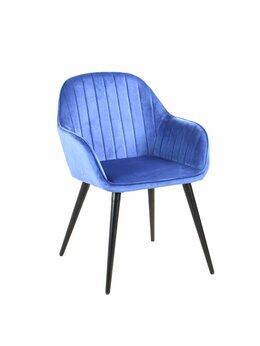 Кресла - Кресло Кристи , 0
