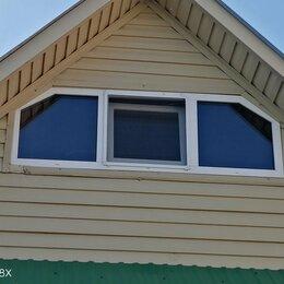Окна - Окна для веранды, 0