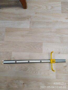 Уголки, кронштейны, держатели - IKEA Broder 900.587.08 держатель для шин, 0