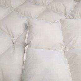 Одеяла - Одеяло 150х210 см, 0