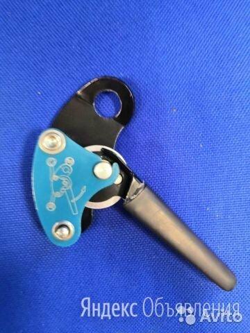 Спусковое устройство Галчонок купить в спб по цене 1850₽ - Аксессуары, фото 0
