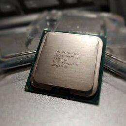 Процессоры (CPU) - Intel Core2Duo E8500 OEM/3.16GHZ/L2 - 6Mb/Cокет775, 0