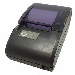 Контрольно-кассовая техника - Касса Атол 30Ф (фискальный регистратор), 0