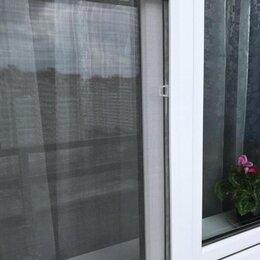 Сетки - Москитная сетка на балкон, 0
