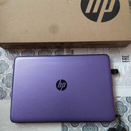 Ноутбуки - Продаю ноутбук HP Notebook 15-ba567ur , 0