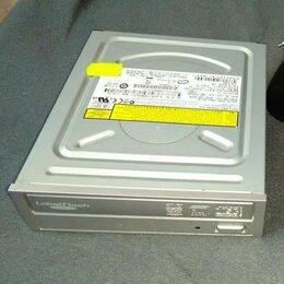 Оптические приводы - Sony NEC Optiarc AD-7203A, 0