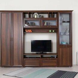 Шкафы, стенки, гарнитуры - Гостиная Катарина, 0
