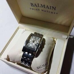"""Наручные часы - """"Balmain""""/Швейцария/ с документами, куплены у официалов., 0"""