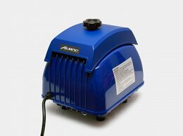 Септики - Компрессор для септика и пруда  Airmac db 60…, 0