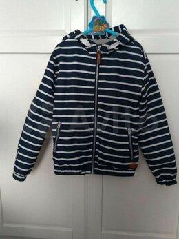 Куртки и пуховики - Ветровка детская S'Cool, 0