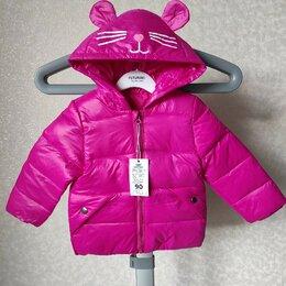 Куртки и пуховики - Куртка для Малышки размер 86 и 92  , 0