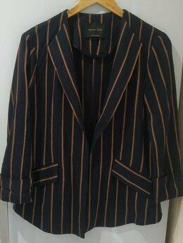 Костюмы - Брючный костюм Massimo Dutti оригинал, размер 44, 0