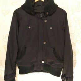 Куртки - Куртка Bench, 0