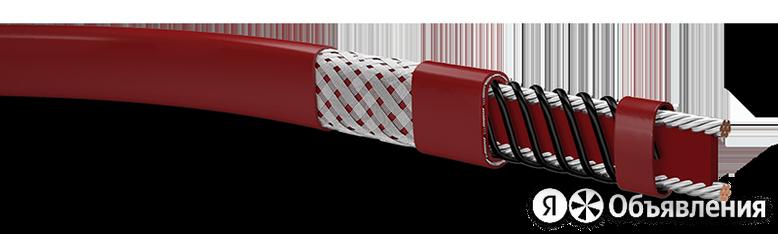 20KTV2-CT Саморегулируемый греющий кабель по цене 11312₽ - Грузоподъемное оборудование, фото 0