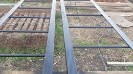 Металлопрокат - Стремянки С1-01 водопроводные для бетонных колец…, 0