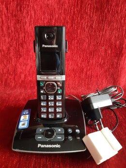 Радиотелефоны - Радиотелефон, 0
