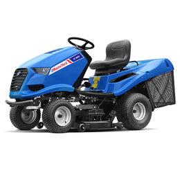 Мини-тракторы - Газонокосильная машина MasterYard ST2042 20 л.с., 0
