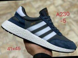 Кроссовки и кеды - Кроссовки adidas iniki 40/41/42/43/44/45 размер, 0