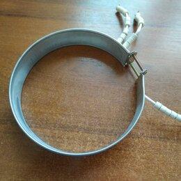 Аксессуары и запчасти - Нагревательный элемент термопота 3 контакта 165 мм, 0