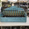 Любой цвет! Диван-кровать Принцесса голубая по цене 42660₽ - Диваны и кушетки, фото 3