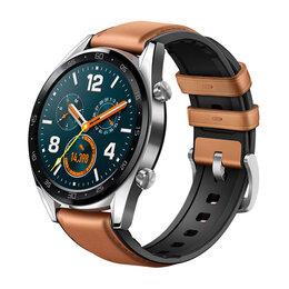Наручные часы - Умные часы HUAWEI Watch GT Classic, 0
