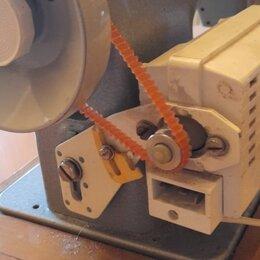 Аксессуары и запчасти - Ремень для швейной машынки Подольск 142, 0