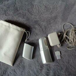 Эпиляторы и женские электробритвы - Эпилятор Сaresse Сolor модель7546, 0