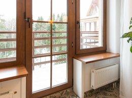 Окна - Окна пластиковые и конструкции монтаж бесплатно, 0