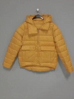 Куртки - Куртка Elardis новая, 0
