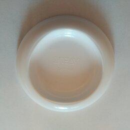 Молокоотсосы - Крышка для молокоотсоса AVENT, 0