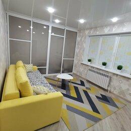Архитектура, строительство и ремонт - Натяжные потолки , 0