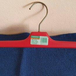 Вешалки-плечики - Вешалка для юбок Coronet (Германия), 0