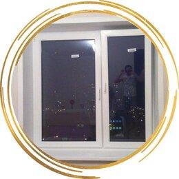 Окна - Пластиковые Окна Под Ключ, 0