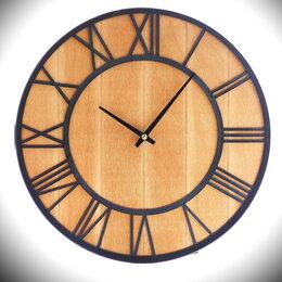 Часы настенные - Настенные часы Винтаж, 0