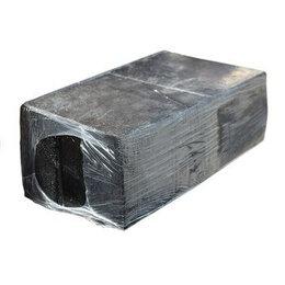 Изоляционные материалы - Битум БН 50/50, 0