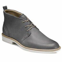 Ботинки - Ботинки Еcco Вiarritz, 0
