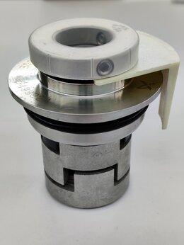 Насосы и комплектующие - Торцевое уплотнение вала HQQE - 96525458 Grundfos, 0