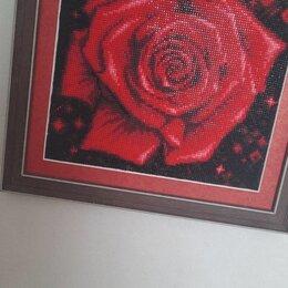 Картины, постеры, гобелены, панно - Картины из алмазной мозаики , 0