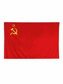 Другое - СССР Флаг, 0
