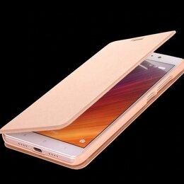 Чехлы - чехол для Redmi Note 5a, 0