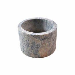 Растворители - Испаритель для бани из талькохлорита круглый, 1…, 0