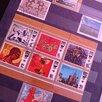 Почтовые марки по цене 12000₽ - Марки, фото 1