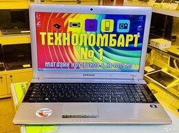 Ноутбуки - Samsung Для Дома, Работы и Более 150 Других, 0