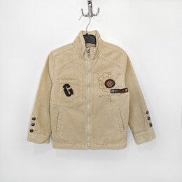 Куртки и пуховики - Ветровка, 0