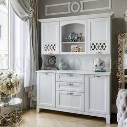 Шкафы, стенки, гарнитуры - Буфеты, 0