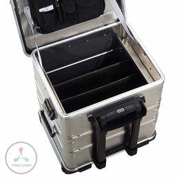 Кронштейны и стойки - Комплект перегородок для Mobil Box Office — 41835, 0