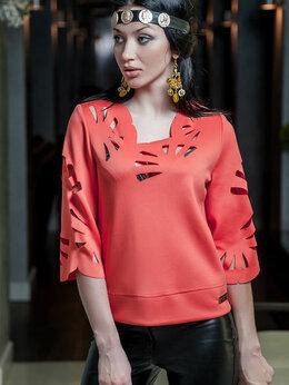 Блузки и кофточки - Кофта фирменная р.42-44, 0