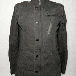 Куртки - Куртка «NORRONA». Made in Vietnam. S 44-46. , 0