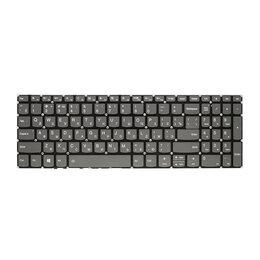 Клавиатуры - Клавиатура для Lenovo V330-15IKB с подсветкой, 0